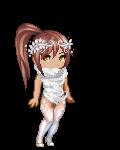 troublvd's avatar