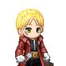 Edo_Fullmetal's avatar