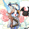 fluffy_puppies's avatar