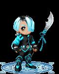 Kunesume2's avatar