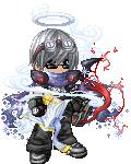 Hiro Melik's avatar