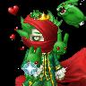 Th3_Grunny's avatar