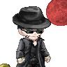 rock_lee1's avatar