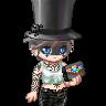 Madde Hatter's avatar