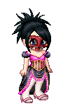 PrincessAngelGirl077's avatar