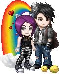 letsfxckthescene's avatar