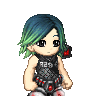 iPuma101x's avatar