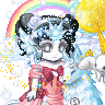 -XoxLuchia_PearlxoX-'s avatar