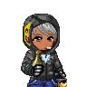 El Drunkn Munky's avatar