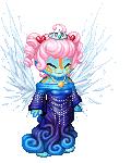 Sayaka34's avatar