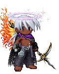 master otaku's avatar