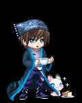 tifufuni's avatar