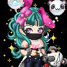 Tokyo Rainbows's avatar