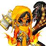megpie205's avatar