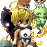 Big Bouncing Balls's avatar