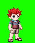 spill193131's avatar