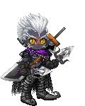 Agrach Dyrr Honglath's avatar