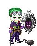 Henchy's avatar