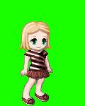 crazykat98's avatar