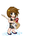 RadioActive morTal's avatar