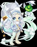 Angel9547