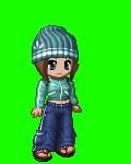 katiekrunkorola's avatar