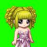 kuchikirossa's avatar