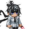 Akshun Bassturd's avatar