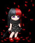 ninja-cookies-attack's avatar