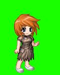 kiwaii's avatar