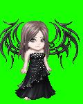sportnoi's avatar