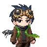 Shadow-of-Lothario's avatar