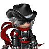 Teh H's avatar