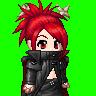 Puppet1791's avatar