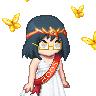 Alyssa_88's avatar