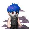 cheesecake33's avatar