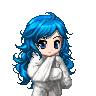 luv_panda_101's avatar