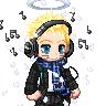iHermit Naruto's avatar