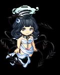 iHatsumi's avatar