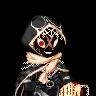 Cyan_Kiske's avatar