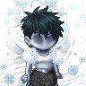 sleep in the dark's avatar