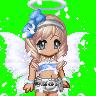x_iCoOkiexCrAzii's avatar