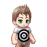 AJ_the_master_of_disaster's avatar
