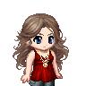lovelove13's avatar