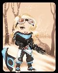 xXxcrushedreamsxXx's avatar