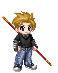 Romanrulz11's avatar