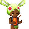 fiifa's avatar