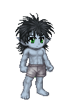 mysticgore's avatar