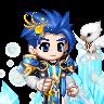 neojumex's avatar