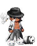 Silver_Death10's avatar